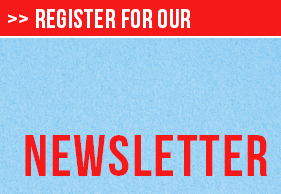 Welcome2UpperAustria Newsletter Registration